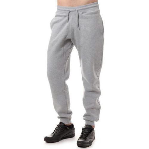 spodnie king marki Umbro