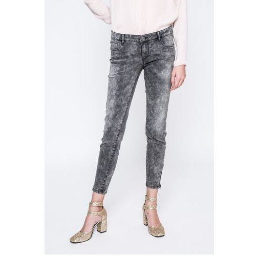 Vero moda - jeansy five