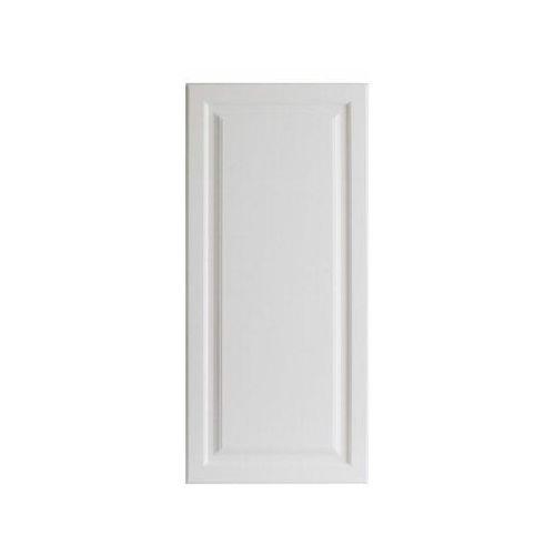 Delinia Front kuchenny louvre biały f60/152 (5901171217974)