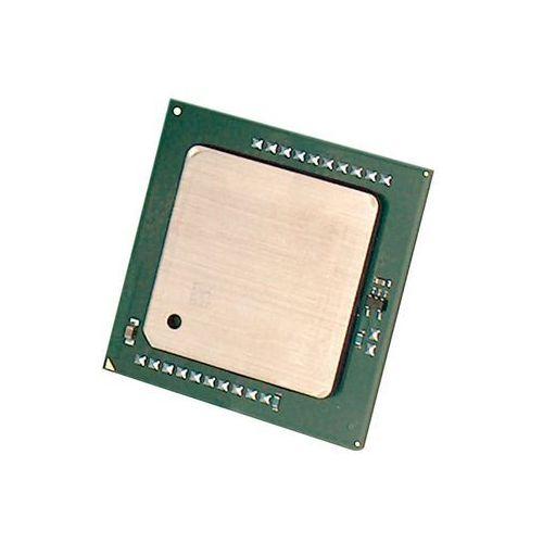 HPE DL360 Gen9 E5-2620v4 Kit z kategorii Serwery