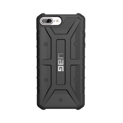 Urban armor gear Etui  pathfinder do iphone 6s plus/7 plus black (0854778006968)