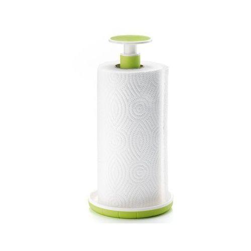 Guzzini - Stojak na ręczniki papierowe Push&Block 29240084 Darmowa wysyłka - idź do sklepu!