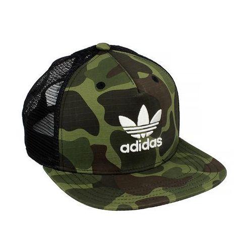 Czapka adidas Camouflage BK7476