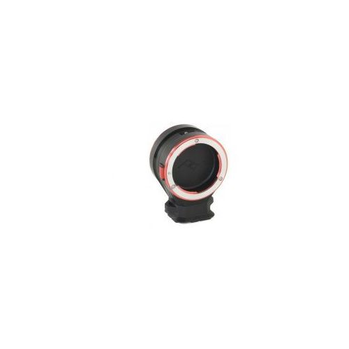 Peak Design adapter do mocowania obiektywów Canon EF (0855110003584)