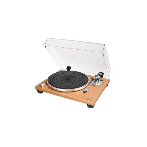 Audio-Technica AT-LPW30TK (4961310149451)