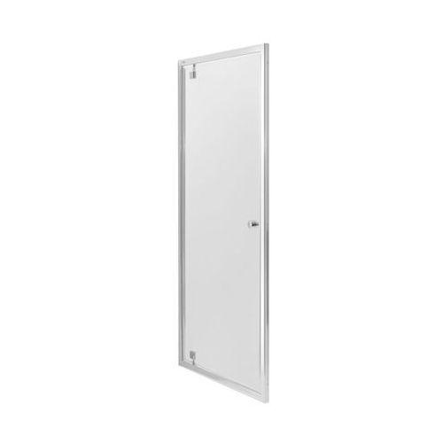 Koło Drzwi prysznicowe first 80 cm x 190 cm (5906976219093)