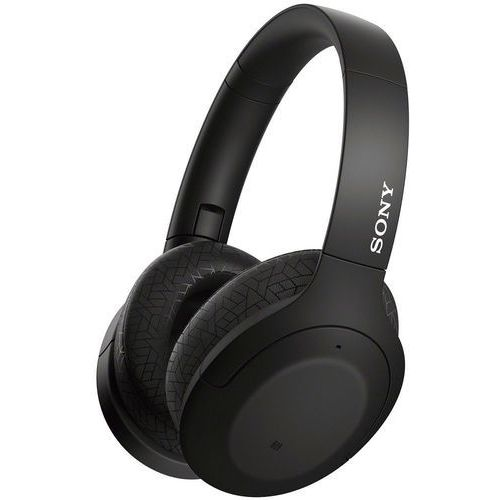 Sony WH-H910