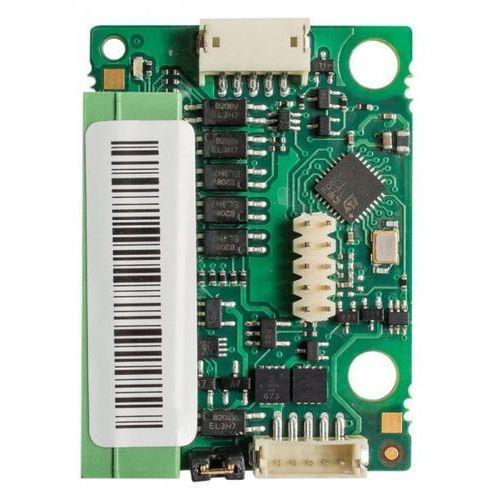 2n ip verso - interface wiegand - stosowany z 9155032 lub 9155033 (8595159504360)