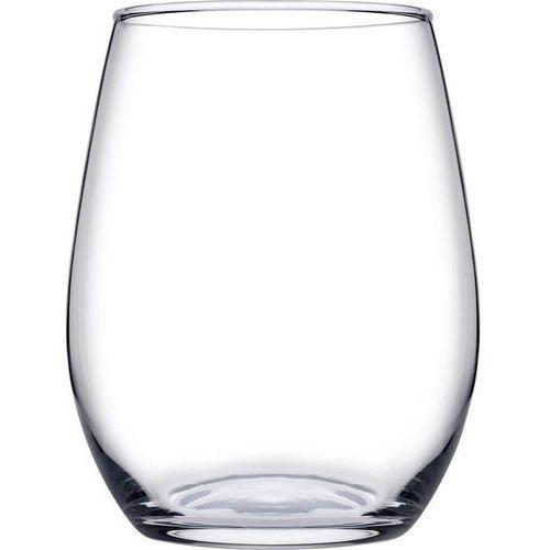 Szklanka do napojów AMBER - poj. 350 ml