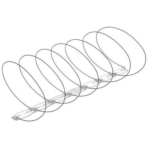 Spirale przeciw ptakom model e 1metr. marki Avik