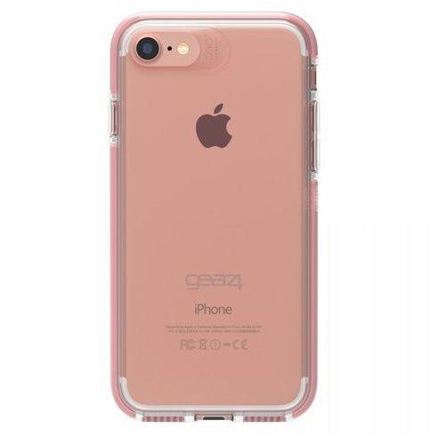 piccadilly iphone 7/8 (różowy) marki Gear4