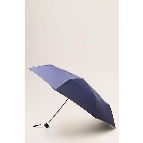 Mango - parasol basico