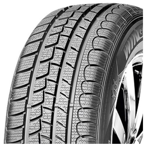Nexen Winguard Snow G 195/60 R15 88 H