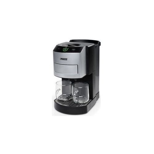Princess Pad Coffee Maker