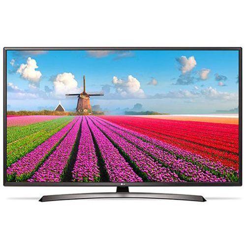 TV LED LG 49LJ624