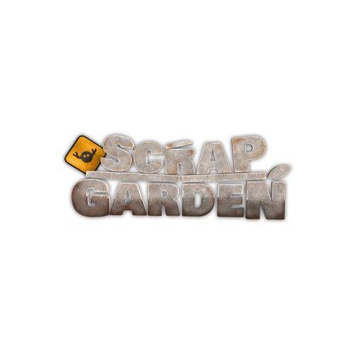 Scrap Garden (PC)