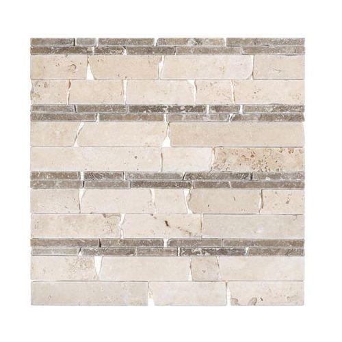 Mozaika MARMARA WALL BRICK (5901171227386)