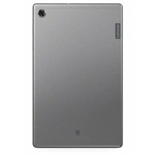 OKAZJA - Lenovo M10 TB-X606F 128GB