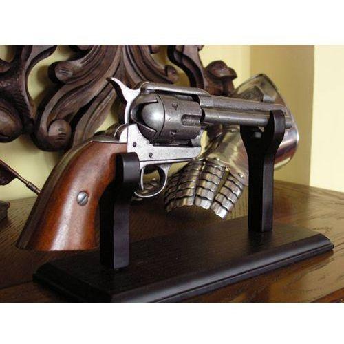 Stojak na colty, rewolwery i pistolety skałkowe (11002) marki Hiszpania