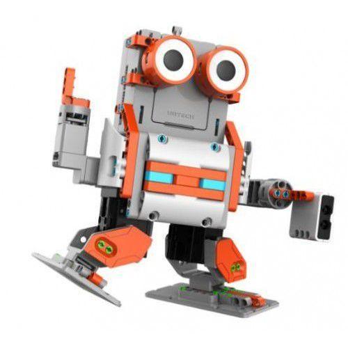 Jimu Robot Astrobot - zestaw dla średniozaawansowanych