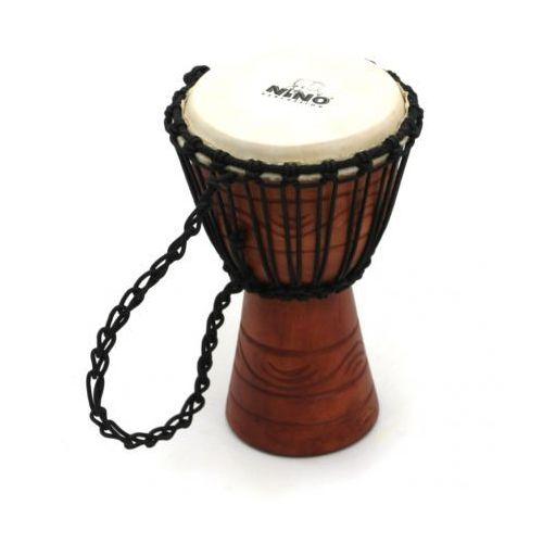 Nino adj4-xs djembe instrument perkusyjny