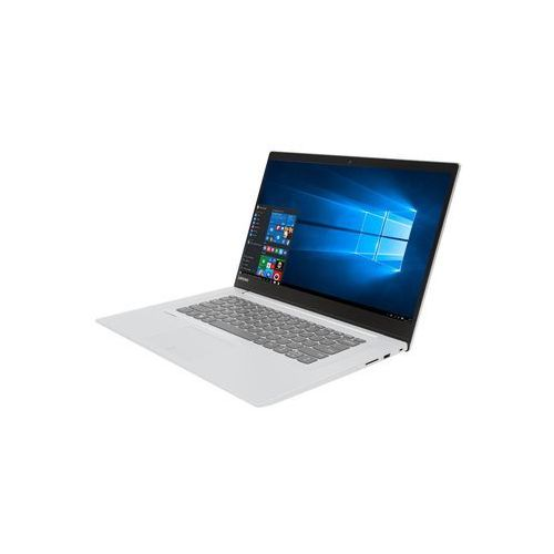 Lenovo IdeaPad 80X5005PPB - OKAZJE