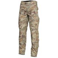 Spodnie acu, pentacamo (k05005-camo-50) - pentacamo marki Pentagon