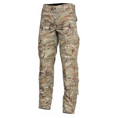 Spodnie acu, pentacamo (k05005-camo-50) - pentacamo, Pentagon