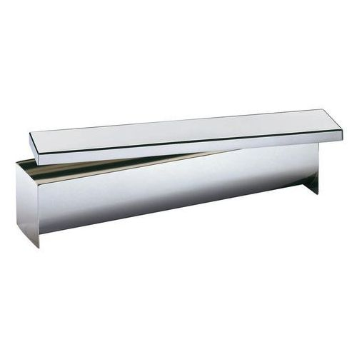 Kuchenprofi - Forma do pasztetów, 30,50 cm - 30,50 cm