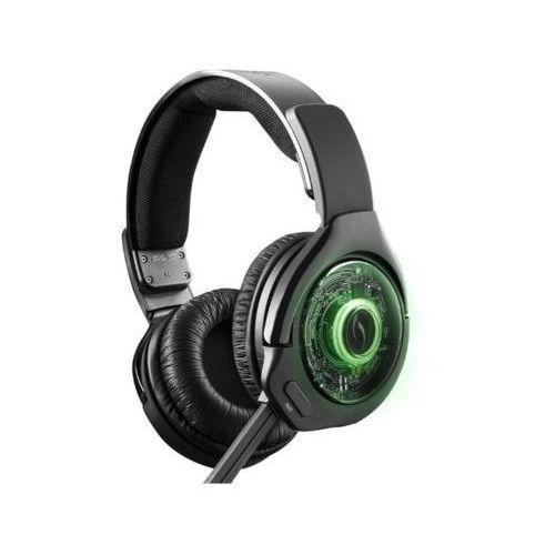 OKAZJA - Pdp Zestaw słuchawkowy 048-056-eu afterglow ag 9 premium do xbox one (0708056057527)