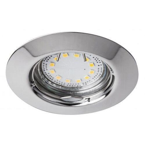Rabalux 1047 - SET 3x LED oprawa LITE 3xGU10-LED/3W/230V, 1047