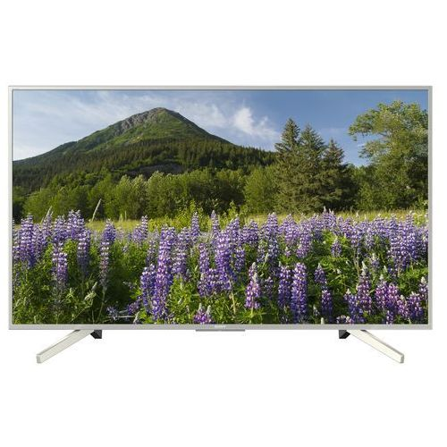 TV LED Sony KD-55XF7077