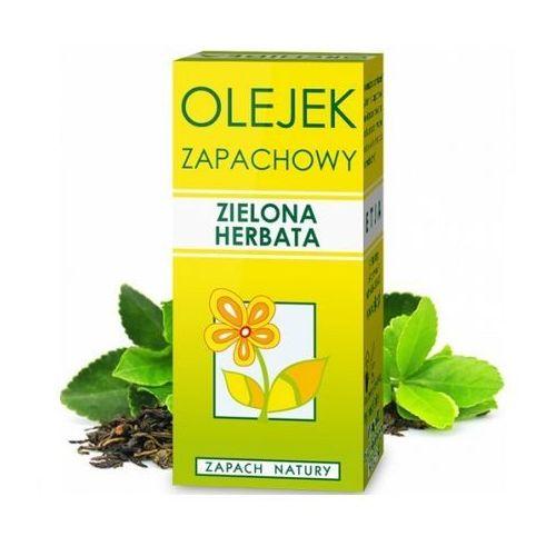 olejek zapachowy - zielona herbata 10ml marki Etja