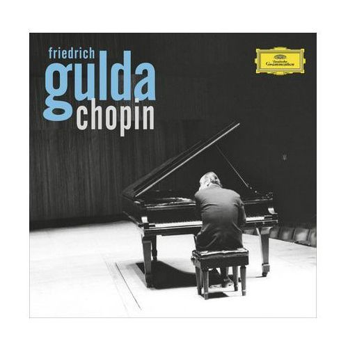 Chopin Preludes, PNCD 1323