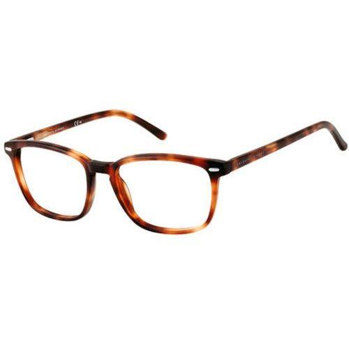 Okulary korekcyjne s184 wdr marki Seventh street