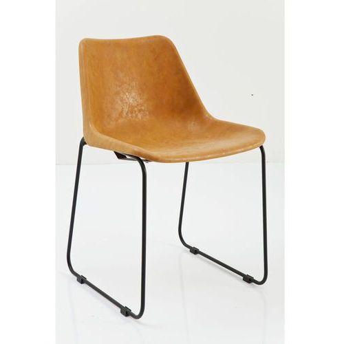 KARE Design:: Krzesło Colorado Cognac