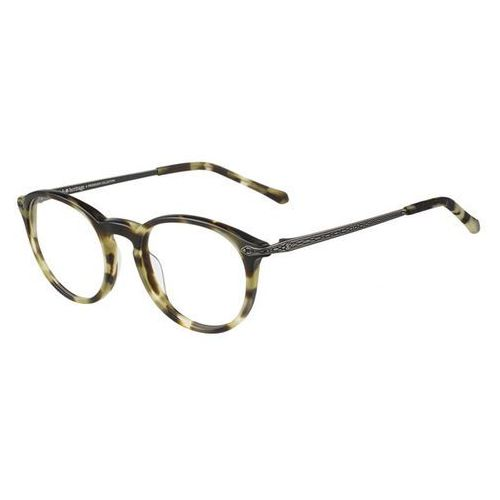 Okulary Korekcyjne Prodesign 4736 Heritage 9724
