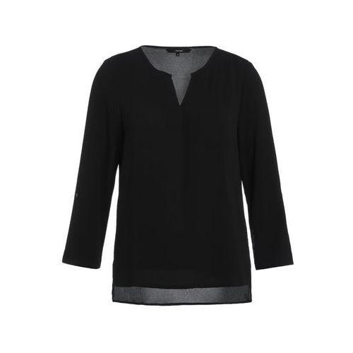 bluzka black, Vero moda, 34-42