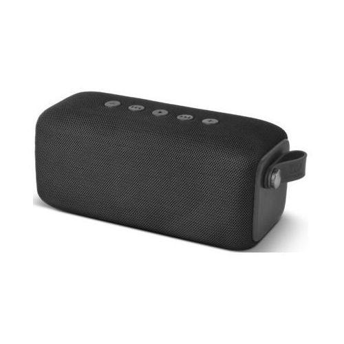 Głośnik Bluetooth FRESH N REBEL Rockbox Bold M Storm Grey