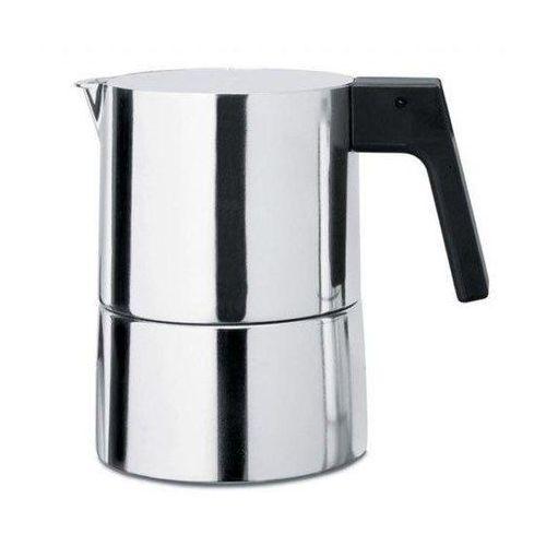 Alessi Zaparzacz do espresso pina 300 ml (8003299920273)