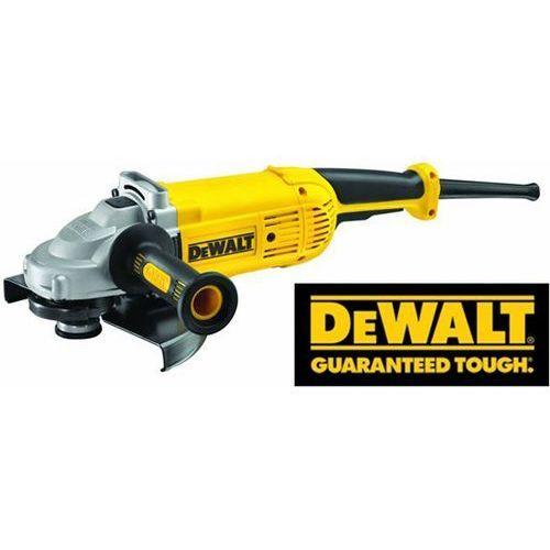 D28498 narzędzie producenta DeWalt
