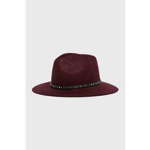 - kapelusz secret garden marki Medicine