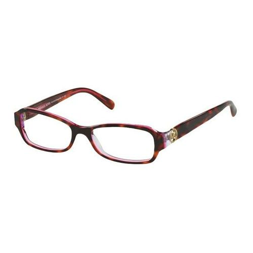 Okulary korekcyjne  mk8002f asian fit 3003 marki Michael kors