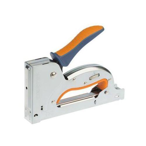 Zszywacz ręczny C 11408103 DEXTER