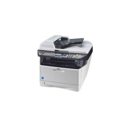 OKAZJA - Olivetti  MF3514