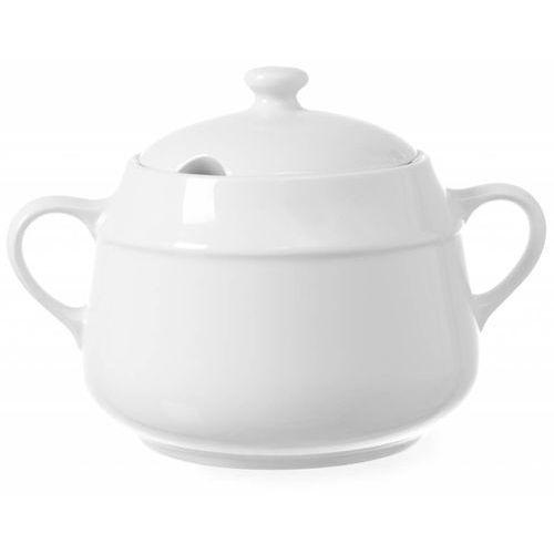 Waza na zupę Bianco | 3200 ml