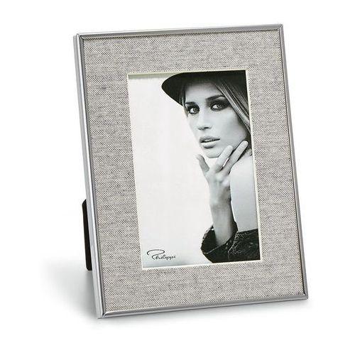 Ramka na zdjęcie z passepartout Miss Smith 10 x 15 cm (4037846161905)