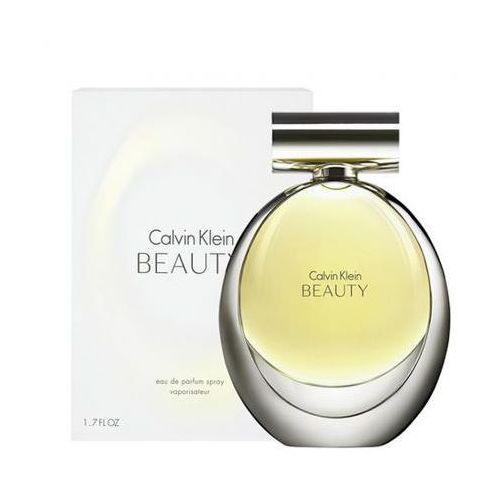 Calvin Klein Beauty Woman 100ml EdP. Tanie oferty ze sklepów i opinie.
