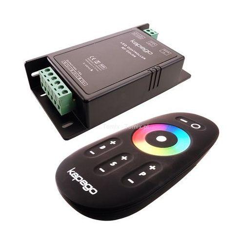 Kontroler rf color remote (d843140) - - sprawdź kupon rabatowy w koszyku marki Tomix