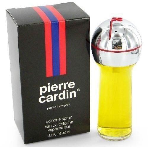 Pierre Cardin Pierre Cardin woda kolońska 80 ml dla mężczyzn
